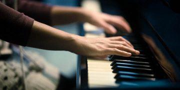 Никогда не поздно заняться музыкой