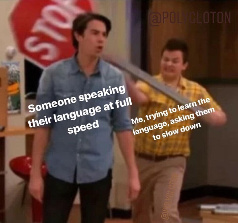 подкасты на английском