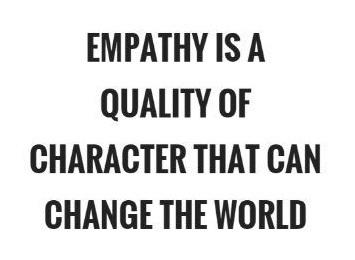 эмпатия на работе