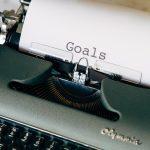 как правильно ставить цели