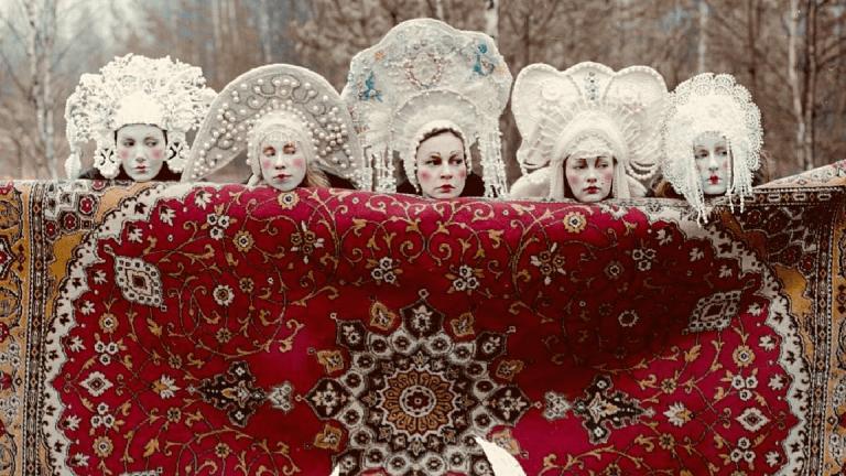 снять жильё в Москве