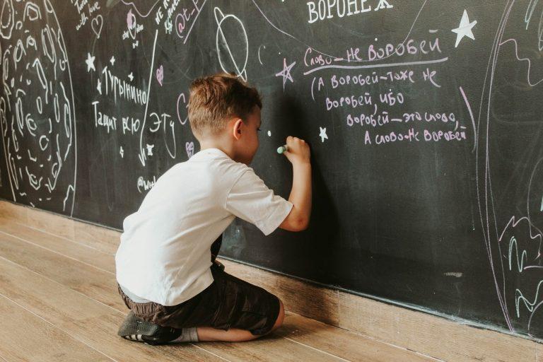 программа Учитель для России