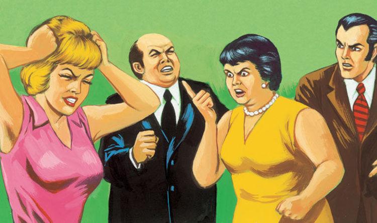 Ненасильственное общение