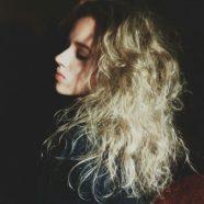 Рисунок профиля (Tatia)