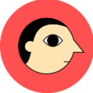 Рисунок профиля (UPTUME Internship)