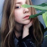 Рисунок профиля (Катя)