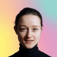 Рисунок профиля (Мария Куклина)